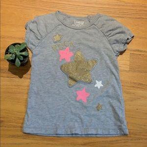 🌟Rock star shirt 🌟